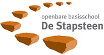 BS De Stapsteen